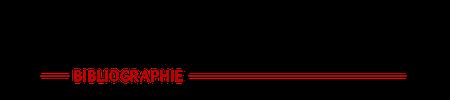 Michael Welker Logo